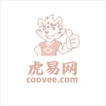 鎮江綠化養護標準